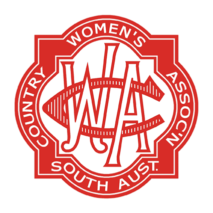 South Australian Country Women's Association