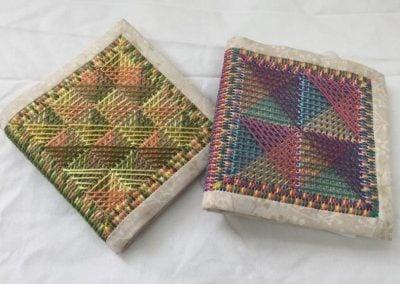 Handicrafts for 2018